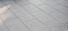 Bodenplatten Granit Kristall- grau 60x40x4 cm  -1 Wahl- Oberfläche geschliffen