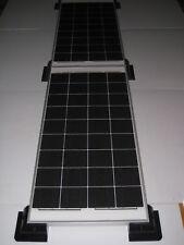 Complete Solar Panel Kit For Caravan 2 x 80watt With