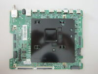 Samsung QN75Q70RAFXZA Main Board (BN97-15553G) BN94-14054C