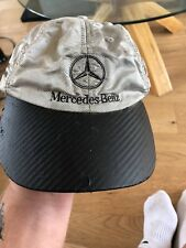 Mercedes Benz Collectable, David Coulthard F1 World Championship 2001, Ltd Ed.