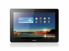 Huawei 16GB iPads, Tablets & eBook-Reader mit Touchscreen ohne Vertrag