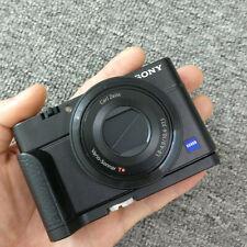 Digitalkamera Handgriff für Sony RX100V RX100IV RX100III RX100II RX100