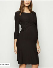 Newlook Maternity Dress Size 10 BNWT