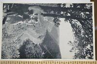 C 1950 Pennsylvania's Grand Canyon Tioga County Postcard