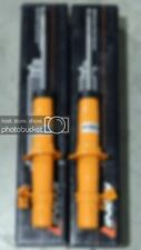 KONI STR.T Shocks/Struts PAIR Rear Honda Civic