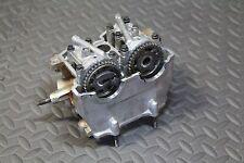 REBUILT Yamaha YFZ450 OEM cylinder head valves cams camshaft YFZ 450 2004-2009