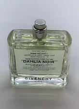 Givenchy Dahlia Noir L'eau EDT Spray 90ml/3oz