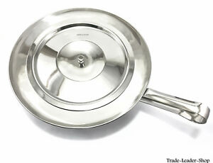 Bidet bedpan Contoured Bed Pan Placental stainless steel slider cover anatomical