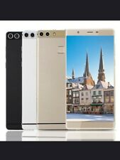 Jiake 6 Inch Android Smart Phone P9 Plus  Dual Sim ( New)