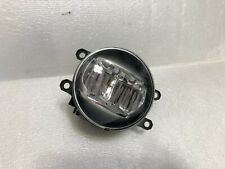 LEXUS GS350 GS200T GS450H DRIVER LED FOG LIGHT CT200H ES350 ES300H ISF IS200T