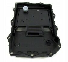 Genuine ZF JEEP / DODGE / CHRYSLER Autormatic TRANSMISSION Oil Pan/Filter 8HP70
