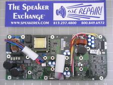 JBL 140296-6JBL / 444969-001 EON 515, EON 515XT Amplifier Board