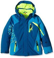 Spyder Ski- & Snowboard-Jacken