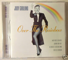Judy Garland - Over The Rainbow (1996 CMC, PUK digital mastering) EXC LN COND