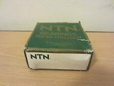 NTN BSTU 2575 LLX GNP4U AXIAL ANGULAR CONTACT BALL BEARING / INA ZKLF 2575 2RS