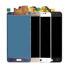 Para Samsung Galaxy J3 2016 J320 J320P/F/M/FN Pantalla LCD Pantalla Táctil Digitalizador