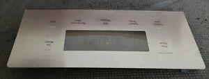 EAX66048201 EBR793294 EBR79329405 LG Refrigerator Dispenser Control Board