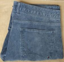 Tommy Hilfiger Low Classic Fit, Straight 32L Jeans for Men