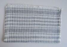 100% Cashmere Shawl Pashmina Scarf Wrap Stole Women Wool Soft Warm Winter New