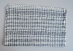 100% Cashmere Shawl Pashmina Scarf Wrap Stole Women Wool Soft Warm Winter New 25
