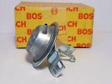Bosch 1237121525-351 Unterdruckdose Zündverteiler Vacuum Control Distributor