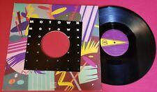 Val Young - Seduction -  4544GG - Vinyl Music Record - Motown - Gordy