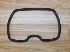 HONDA CB125 Double Joint de culasse