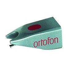 Ortofon Nadel pro - 2 Stk