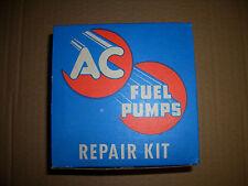 AC  fuel pump repair kit NOS in origanal box 1538374 , G184-7520313
