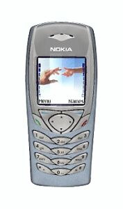 **NEW Condition** Nokia 6100 (Unlocked) Mobile Phone *+ 6 Month Warranty*
