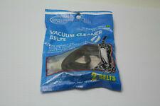 Hoover 40201089 Kirby Royal Eureka Vacuum Cleaner Belts (2 Belts) 38528-026 New