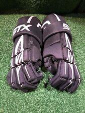 "Stx Stinger 13"" Lacrosse Gloves"