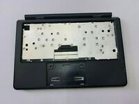 GENUINE Dell LATITUDE 3160 Laptop Palmrest TUB02 P/N XHV68 0XHV68