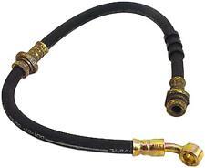 Drum Brake Hydraulic Hose BRAKEWARE 77944 fits 93-94 Nissan Sentra
