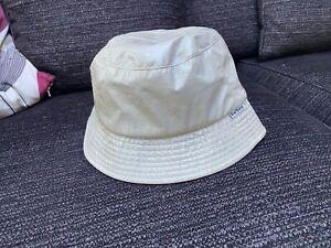 Barbour Bucket Hat Rain Hat