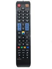 AU AA59-00638A  Remote Control for Samsung UA65ES8000M UA75ES9000M UA60ES8000M