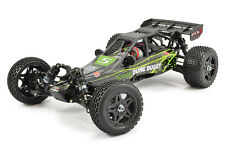 FTX Surge RTR 1/12th Scale 4WD Electric Dune Buggy - Green