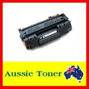 1x Canon CART308  CART-308 LBP3300  LBP 3300 Toner