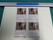 4x Sanctum Guardian | 9th Edition | MTG Magic The Gathering Cards