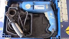Perforateur burineur BERNER BID-S 800W