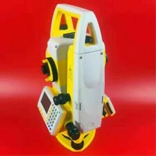 New South total station Nts-332R8 800m Reflectorless total station
