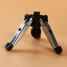 Support Universal Bracket Monopod Photography Accessories Support Foot 1/4 O3