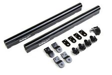 Holley EFI 534-209 LS Fuel Rail Package