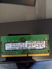 New listing Sk hynix 8 Gb 1Rx8 Pc4-2400T-Sa1-11 Laptop Memory Ram So-Dimm