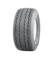 WDT P510 18X8.50-8 B/4PR  (1 Tires )