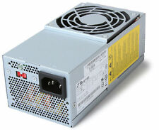 Mini-ITX Computer-Netzteile