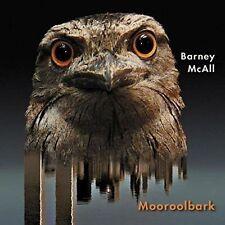 Mcall Barney-Mooroolbark  (US IMPORT)  CD NEW
