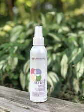 NEW Pureology Colour Stylist Fortifying Heat Spray Protectant Vegan 5.7 oz