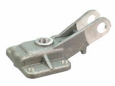 Halter für Schaltstange Verteilergetriebe Lada Niva 2121-21215 Art. 2121-1802236