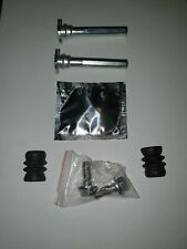Honda Civic Brake Mounting Kit VMK908
